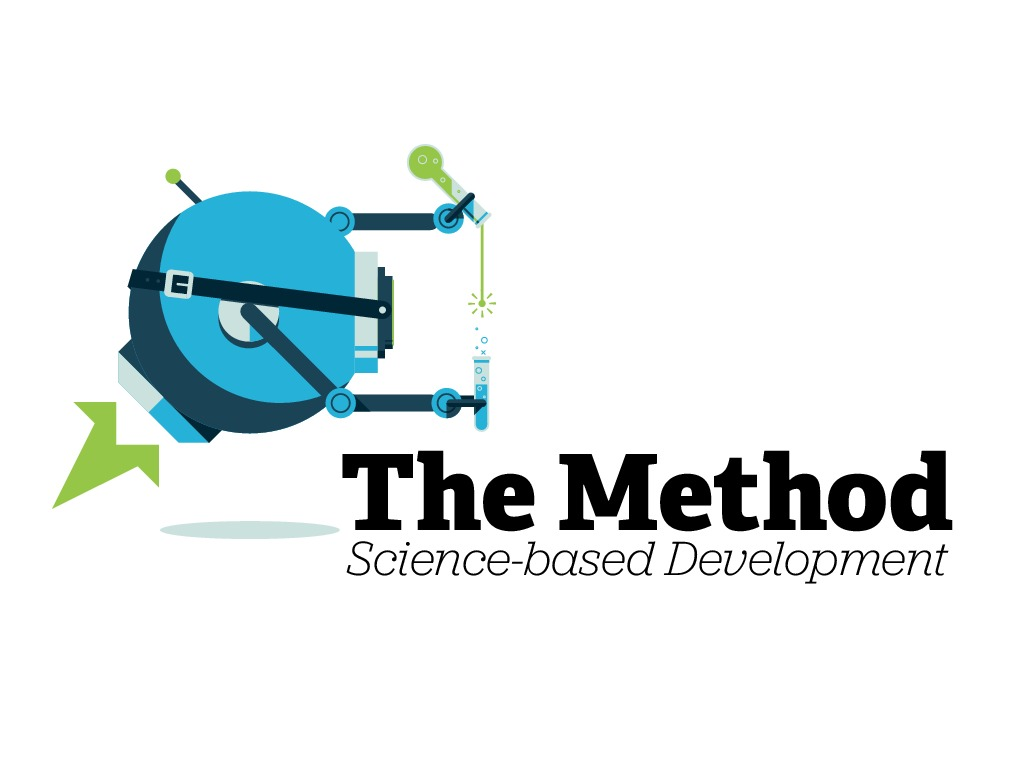 Science-based Development