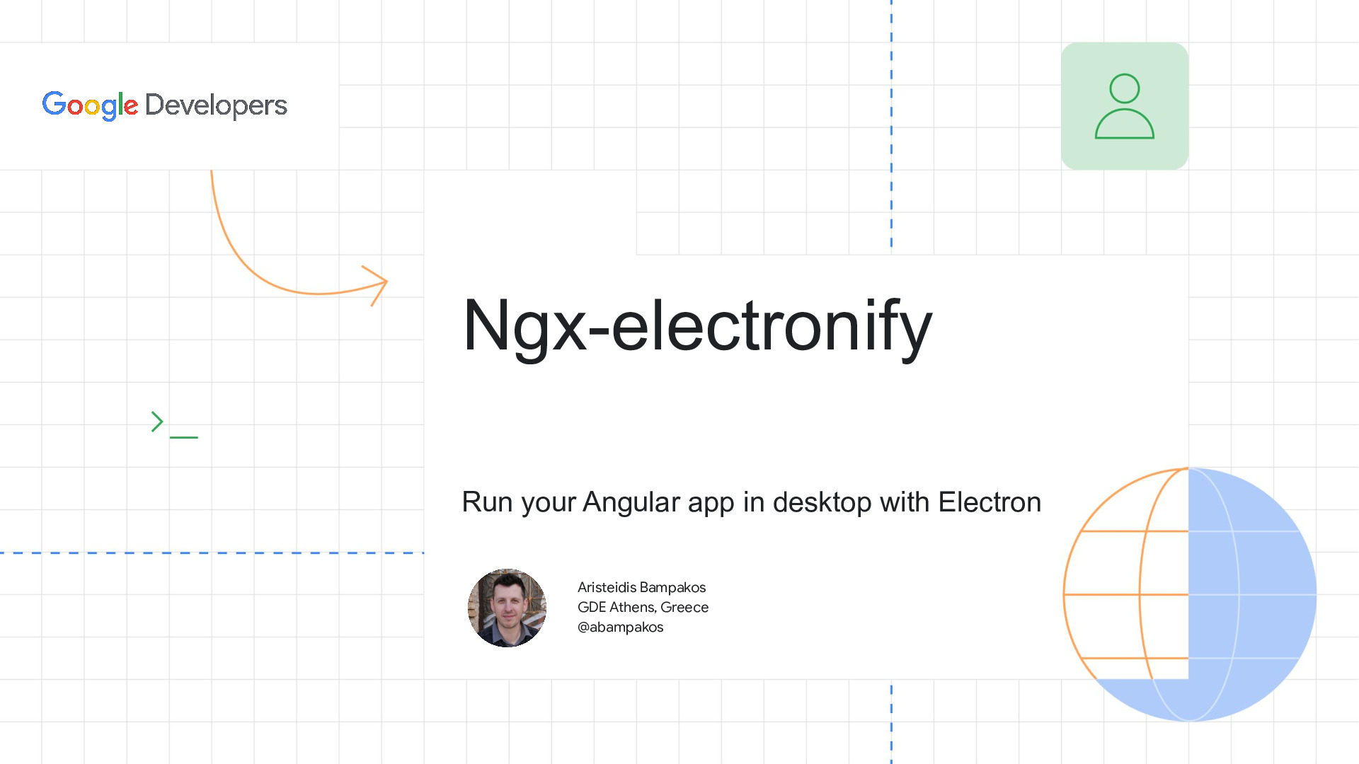 ngx-electronify