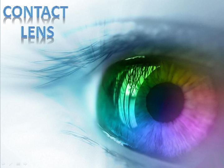 Positive Aspects Of Varifocal Lenses